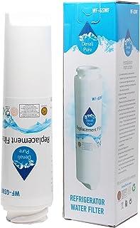 5-pack Remplacement de General Electric Gth22shsarss filtre à eau pour réfrigérateur–Compatible General Electric Gswf ca...