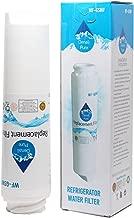 De repuesto General Electric GSWF refrigerador Filtro de agua–Compatible con General Electric GSWF cartucho de filtro de agua para frigorífico