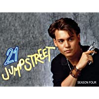 Deals on 21 Jump Street Season 2