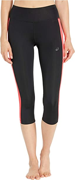 d7a9afc4c1e97 Women's Athletic Pants + FREE SHIPPING | Clothing | Zappos.com