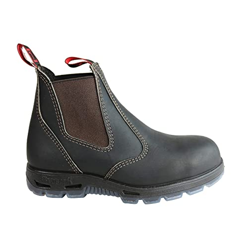 5aa13a969d7 Redback Boots: Amazon.co.uk