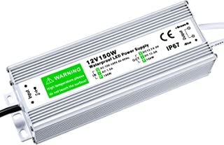 Best cy led driver Reviews