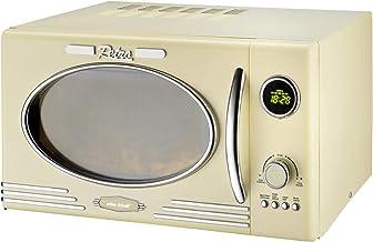 Horno microondas con grill SC MW 2500 DG