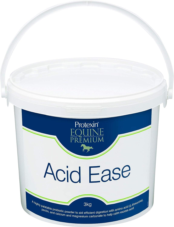 Predexin Equine Premium Acid Ease, 3 Kg