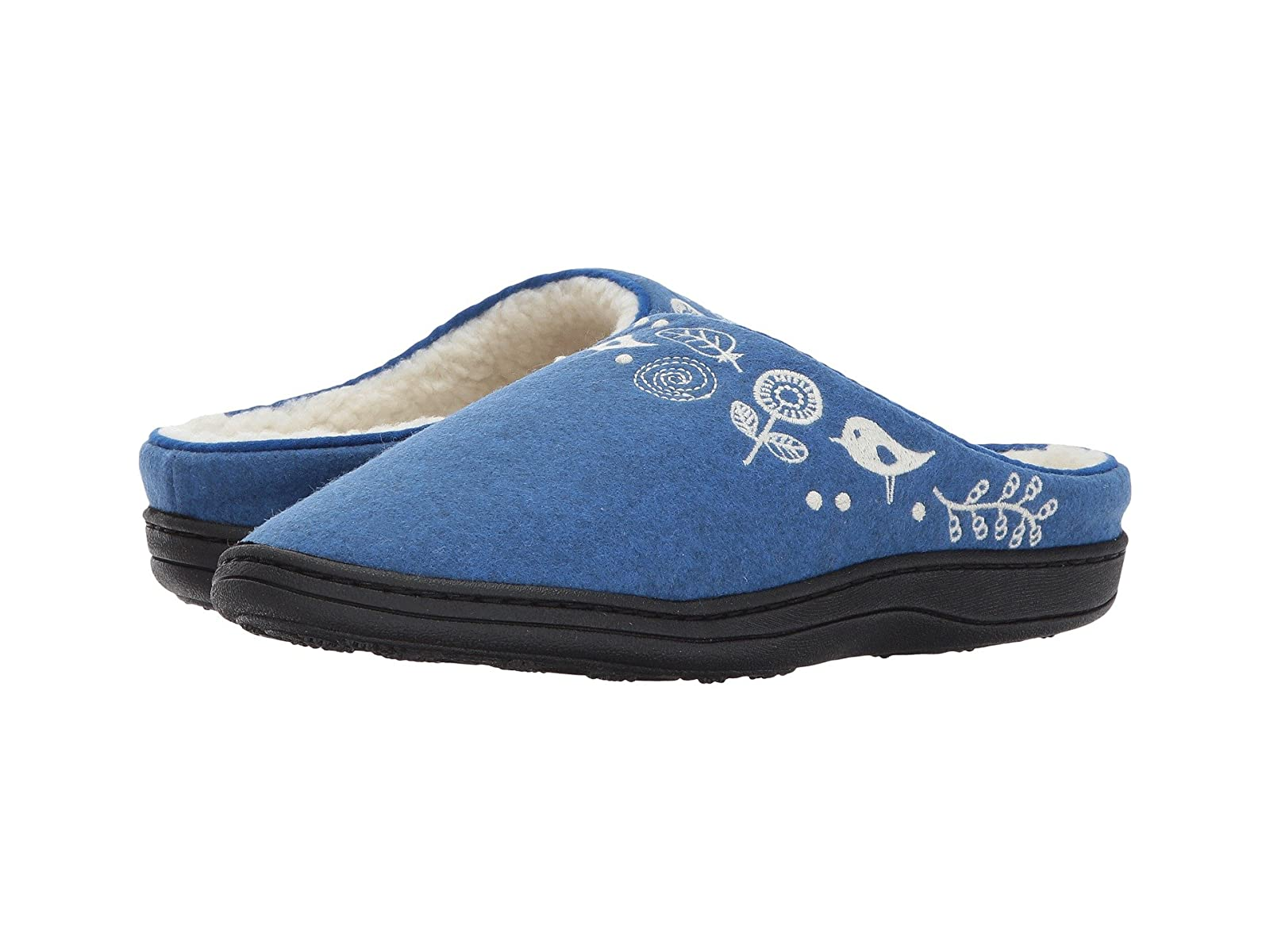 Acorn Talara MuleAtmospheric grades have affordable shoes