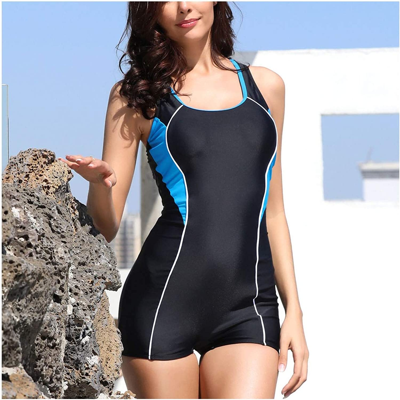 HappyWe Women Plus Size Bikini Set PushUp Stripe Print Swimsuit Beachwear Swimming Suit for Women Swimsuit for Girl