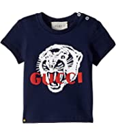 Gucci Kids - T-Shirt 548034XJAIG (Infant)