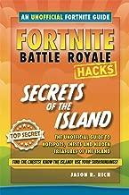 Best secret island fortnite Reviews