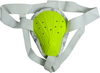 BDM Admiral Test Grade Assorted Cricket Abdominal Guard Groin Protector Protection