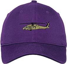 Custom LowProfileSoft Hat Cotton Dad Hat Flat Solid Buckle