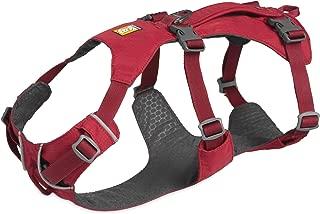 RUFFWEAR - Flagline Lightweight Multi-Purpose Harness for Dogs