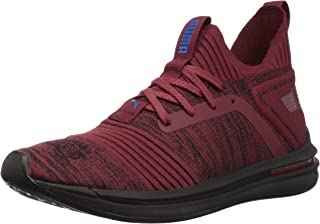 Men's Ignite Limitless Sr Evoknit Sneaker