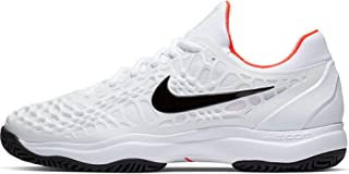 Best nike court cage 3 Reviews