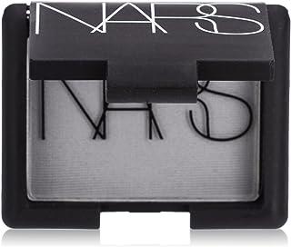 Nars Eyeshadow Namibia, 2.2 g, Pack of 1