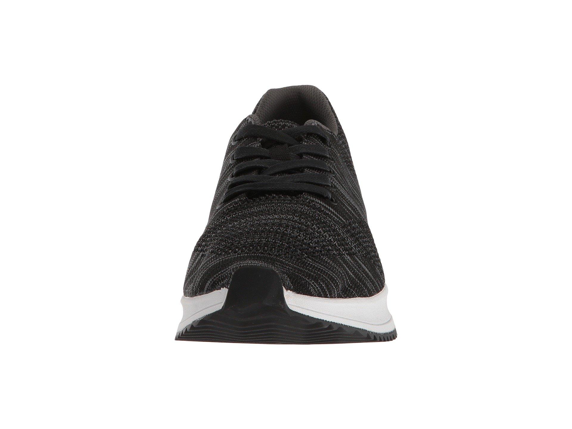 Too Black grey Knit Freewaters Trainer Boy Tall q0zYF
