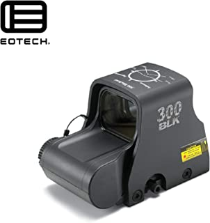 The best 17 red dot scope for ar15 1