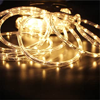 rv led rope lights