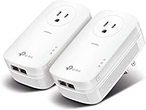 Best tp-link 2000mbps Reviews