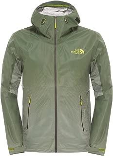 The North Face Men's Fuseform Dot Matrix Jacket