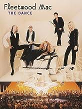 Best Fleetwood Mac: The Dance Reviews