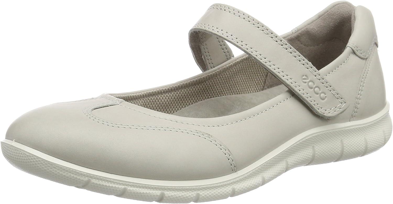 ECCO Footwear kvinnor Babett II Mary Jane Jane Jane Slip -on Loafer  nya produkter nyhet objekt