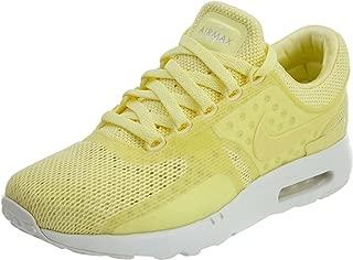 Nike Air Max 90 Zero Br Mens Style: Nike-903892-700 Size:, Yellow, Size 11.5