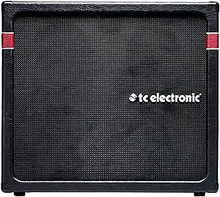 TC Electronic K410 Speaker Cabinet