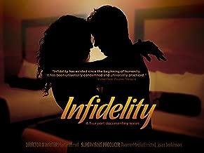 Best diane lane infidelity Reviews