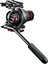 manfrotto 055 mag photo movie head q5
