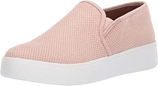 Women's Gracy Slip-on Sneaker
