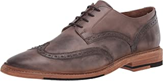 Frye Men's Paul Wingtip Oxford