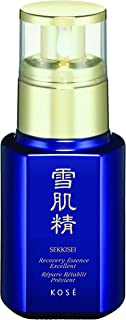 KOSE Sekkisei Enriched Serum, 1 Ounce