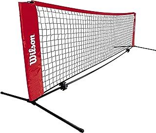 Wilson Starter Tennis Net