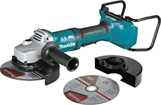 Makita XAG12Z1 18V X2 LXT Lithium-Ion 36V Brushless Cordless 7