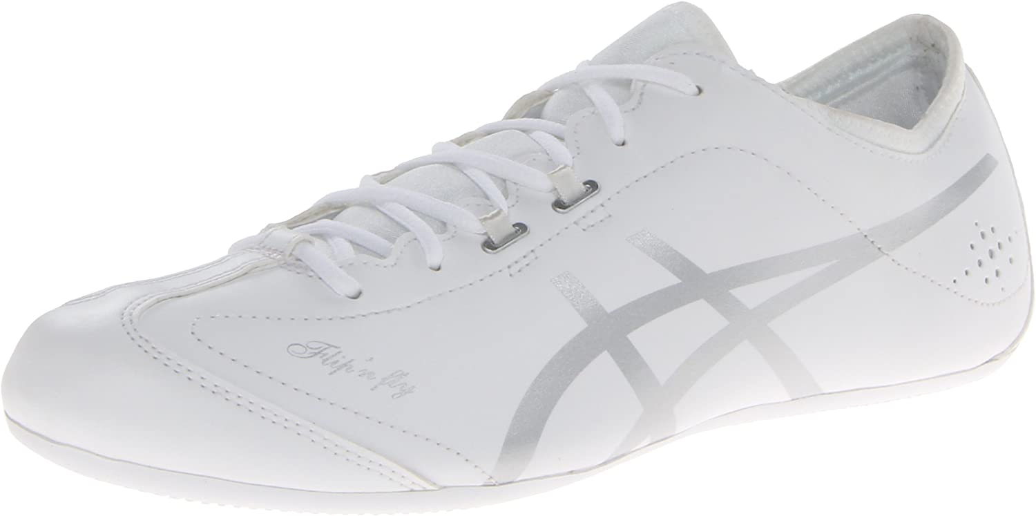ASICS Women's Flip'N Fly Cheer shoes