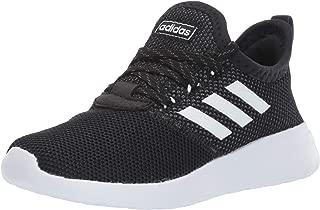 Details about Adidas Originals Children Los Angeles Trainers S80312 Leopard Black