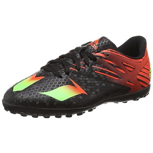 63024a66b00d7 Messi Shoes: Amazon.co.uk