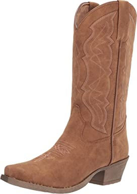 c57fdc3c75d Old West Boots TS1541 | Zappos.com