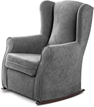 Amazon.es: sillon lactancia - SUENOSZZZ-ESPECIALISTAS DEL ...