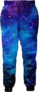 galaxy joggers