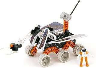 HEXBUG VEX Explorers Rover