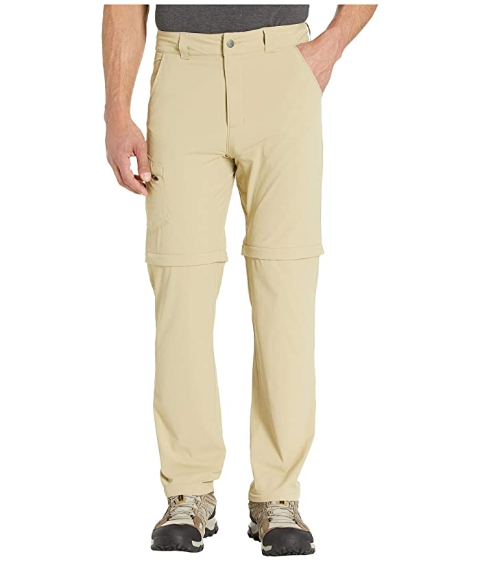 Outdoor Research Ferrosi Convertible Pants (Hazelwood) Men