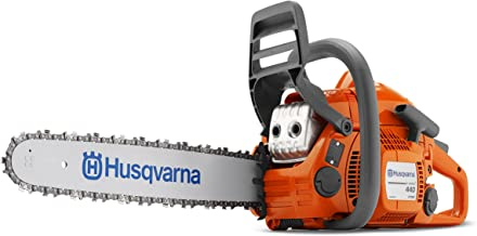 husqvarna 135 chainsaw price