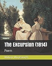The Excursion  (1814): Poem