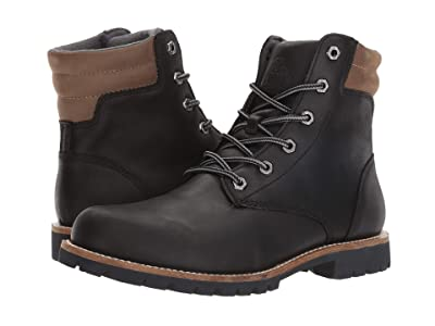Kodiak Magog (Black) Men