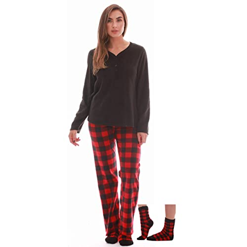 Nightwear Just Womens Pj Top Women's Clothing