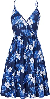 Best tropical midi dress Reviews