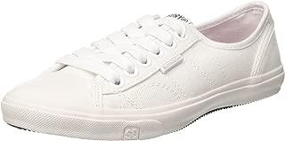 Low Pro Sneaker, Women's Slip On