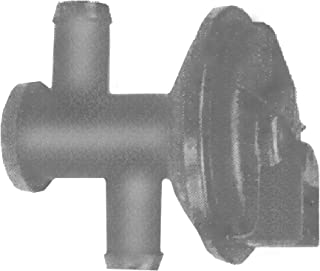 ACDelco 15-5812 Professional Heater Control Valve