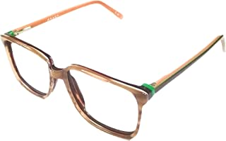 Amar lifestyle and accessories_axiom Crizal Anti glare Reading glasses options +1.00 to +3.00_alafrp151